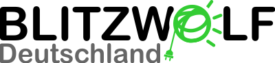 BlitzWolf Germany