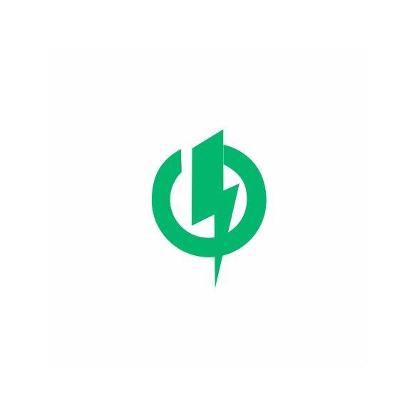 MOUNTAIN Buntes LED-Lichtverdickungsschloss Tastaturpad Spielmauspad, Größe: 300 x 250 x 4 mm
