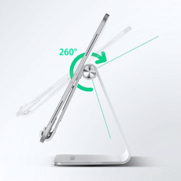 BlitzWolf BW-HT2 Telefon- und Tablet-Halter für 7 '' - 10 '' Geräte