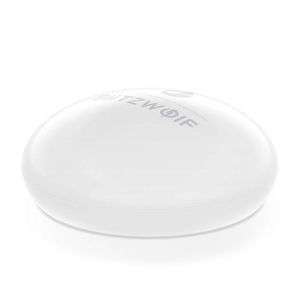 BlitzWolf® BW-IS9 - ZigBee Wasserlecksensor