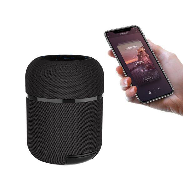 BlitzWolf® BW-AS3 Bluetooth-Lautsprecher, 70 W, 20 Stunden Wiedergabezeit, starker Bass, schöne Höhen