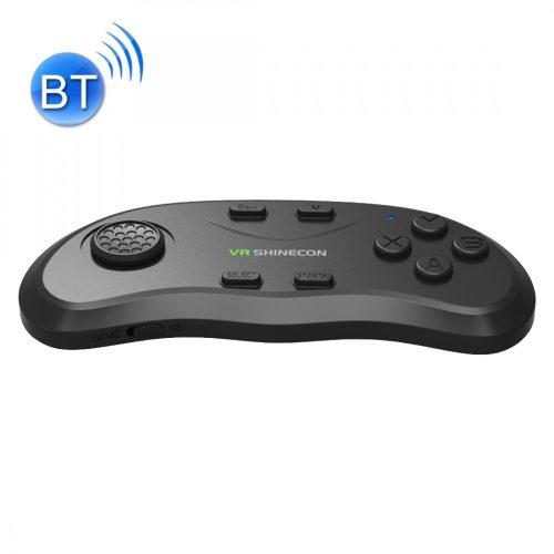 Multifunktionale Bluetooth Fernbedienung Gamepad für BlitzWolf VR-Brille