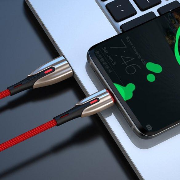 Joyroom S-M379 - 2 Meter, USB Typ C Kabel, 5.5 Amper