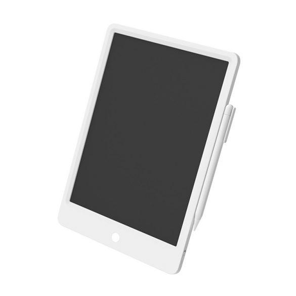 Xiaomi digitales Whiteboard, Whiteboard - Xiaomi Mijia 10 Zoll