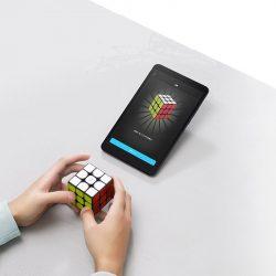 Xiaomi Mijia Bluetooth Smart Rubik's Cube mit Anwendungshilfe