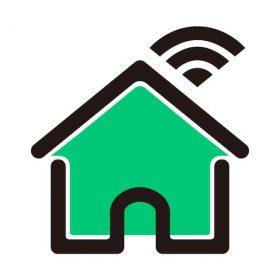 Okos otthon (Smart Home)