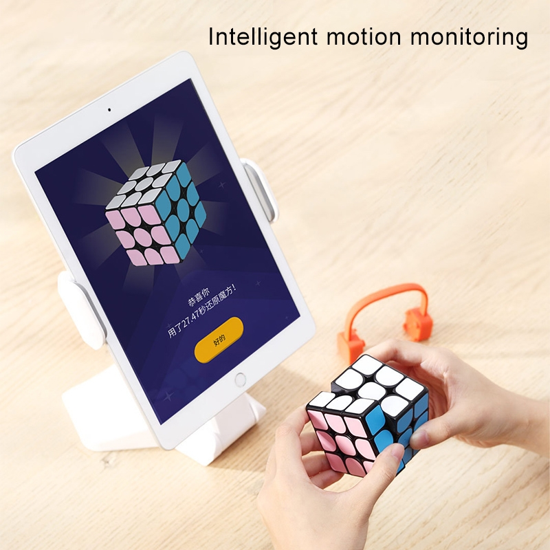 Xiaomi Giiker Supercube iS3