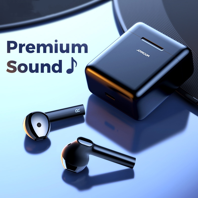 Joyroom JR-TL8